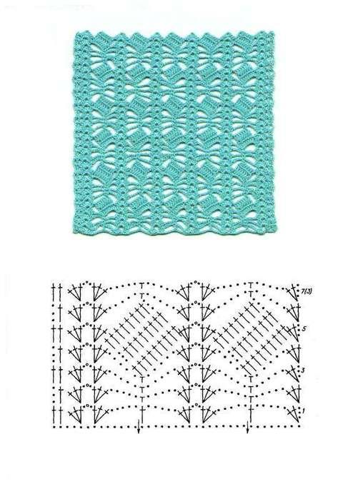 шарф3 (501x700, 45Kb)