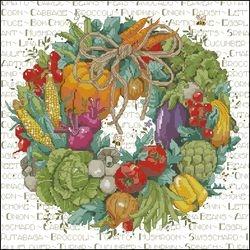 Janlynn-VegetableWreath (250x250, 64Kb)