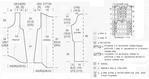 Превью pulov-21 (700x371, 120Kb)