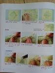 Превью гавайский квилт. японский журнал (3) (525x700, 218Kb)