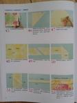 Превью гавайский квилт. японский журнал (7) (525x700, 200Kb)