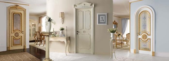 двери (1) (700x253, 107Kb)