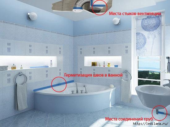 3925311_stik_mejdy_vannoi_i_plitkoi1 (550x413, 119Kb)
