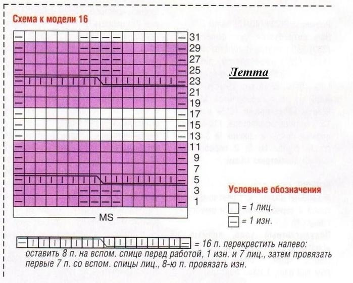 pulover-3 (700x561, 241Kb)