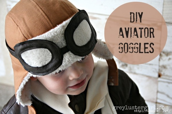 600x400xDIY-aviator-goggles-tutorial-600x400.jpg.pagespeed.ic.XVgzsi4IV1 (600x400, 132Kb)