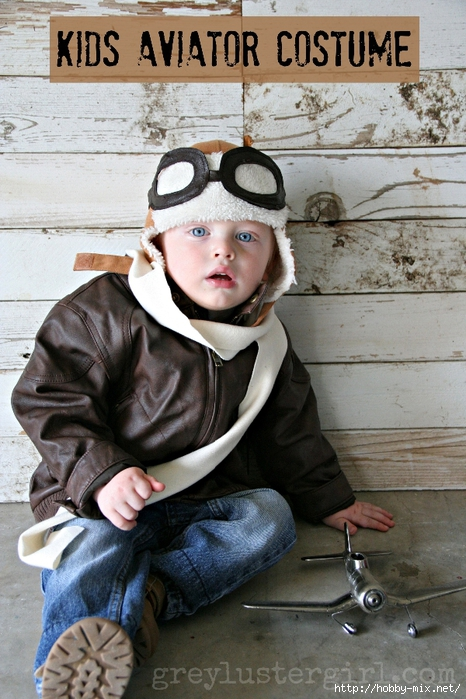 Kids-Aviator-Costume (466x700, 300Kb)