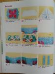 Превью Гавайский квилт 2. Японский журнал (46) (525x700, 223Kb)