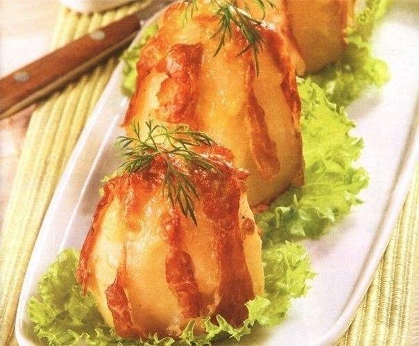 картофель (604x498, 74Kb)