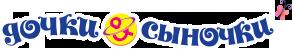logo_n (292x50, 12Kb)