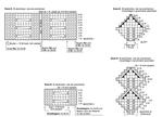 Превью 002k (700x505, 162Kb)