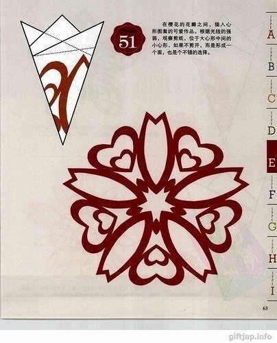 3ITISODyHu8 (404x500, 123Kb)