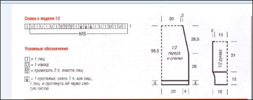 Fiksavimas (499x197, 104Kb)