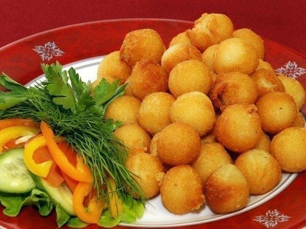 картофельные шарики (604x453, 170Kb)
