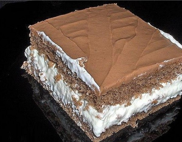 пирог на выходные (599x468, 195Kb)