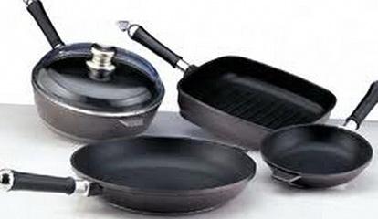 посуда 1 (414x240, 54Kb)