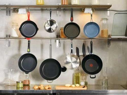 посуда 5 (500x376, 152Kb)