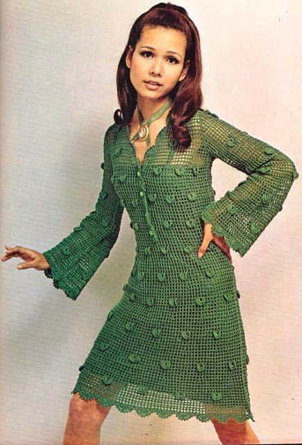 платье (435x640, 105Kb)