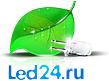 4208855_logo (109x81, 10Kb)