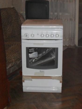 газовая плита (351x464, 59Kb)