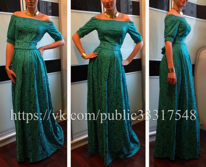 туркменские платья картинки