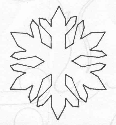 13_p6 (479x516, 54Kb)