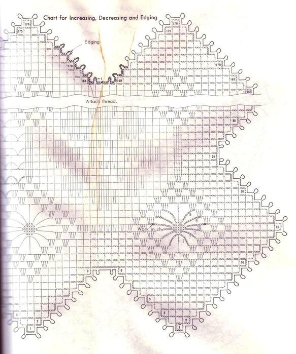 ---31_~1 (583x700, 80Kb)