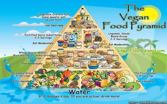 vegan-pyramid-food-wallpapers-1680x1050 (700x437, 121Kb)