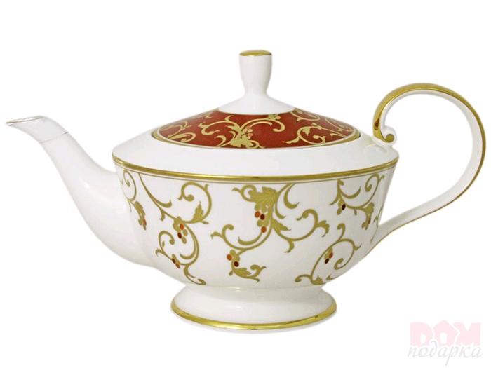 чай3 (700x525, 190Kb)