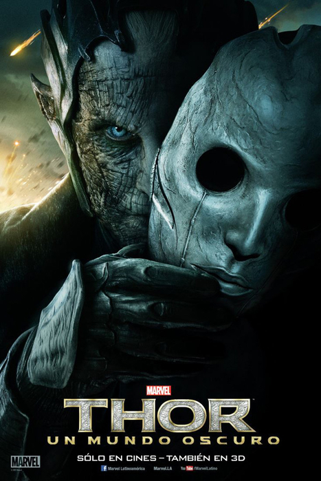 thor2_poster9 (467x700, 295Kb)