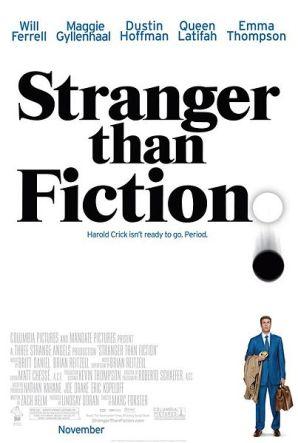 Stranger_than_fiction (298x443, 67Kb)