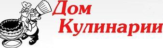 untitledмими (338x99, 12Kb)