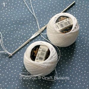 crochet-snowflakes-coasters-1 (300x300, 86Kb)