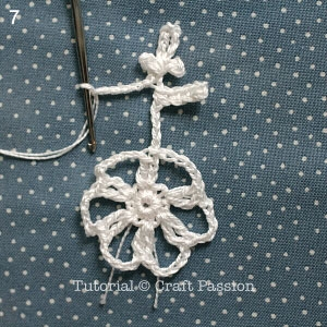 crochet-snowflakes-coasters-7 (300x300, 100Kb)