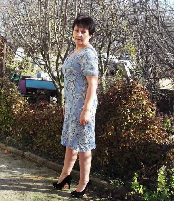 платье из мотивов. ирландия. 23.11.2013г (14) (605x700, 587Kb)