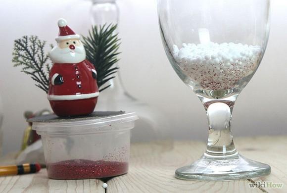 Bolas de nieve de las gafas (5) (580x390, 110Kb)