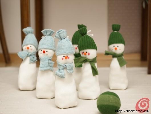 Прикольный снеговик для портнихи) (15) (530x398, 85Kb)