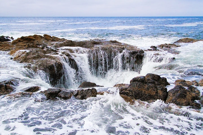 cape-perpetua-thors-well-oregon-11 (700x466, 313Kb)