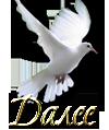 голубь (100x119, 18Kb)