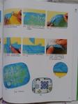 Превью Гавайский квилт 4. Японская книжка с красивыми моделями лоскутного шитья (46) (525x700, 218Kb)