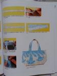 Превью Гавайский квилт 4. Японская книжка с красивыми моделями лоскутного шитья (48) (525x700, 196Kb)