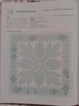 Превью Гавайский квилт 4. Японская книжка с красивыми моделями лоскутного шитья (79) (525x700, 214Kb)