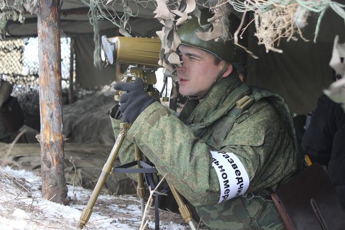 отбирает излишнюю чему обучают в мотострелковые войска россии расскажем