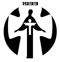 200px-Holodomor_icon.svg (200x205, 9Kb)