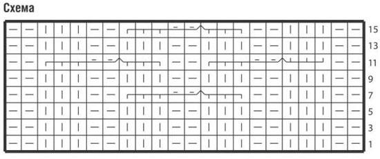 m_022-1 (550x231, 66Kb)