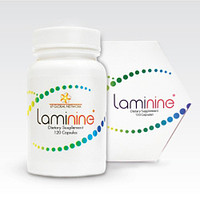 41924394_w200_h200_laminine120 (200x200, 11Kb)
