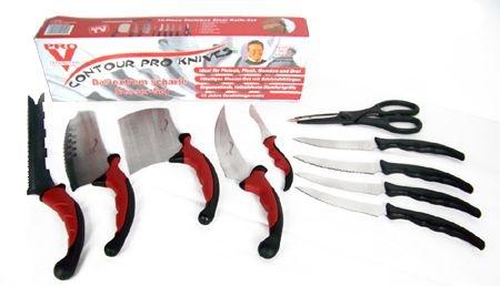ножи (1) (450x258, 54Kb)