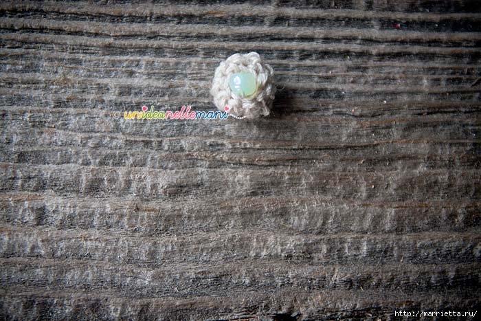 Пуговицы крючком для вязаной одежды (9) (700x467, 252Kb)