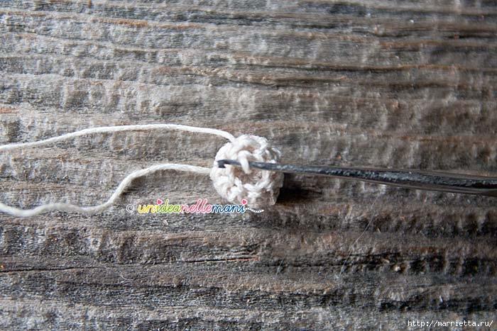 Пуговицы крючком для вязаной одежды (11) (700x467, 248Kb)