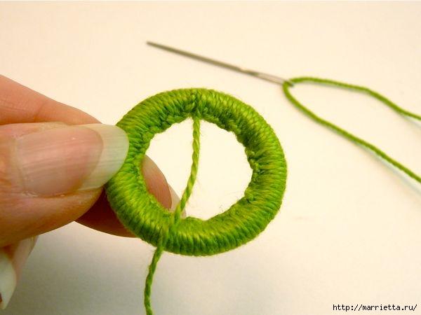 Пуговицы крючком для вязаной одежды (30) (600x450, 97Kb)