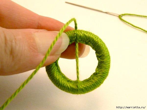 Пуговицы крючком для вязаной одежды (31) (600x450, 109Kb)